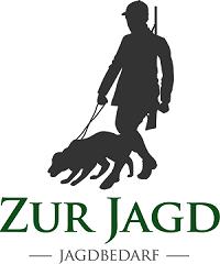 Zur Jagd Online Shop